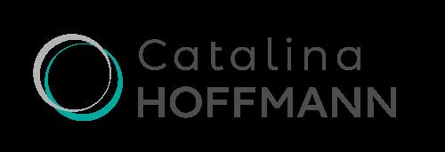 Catalina Hoffmann