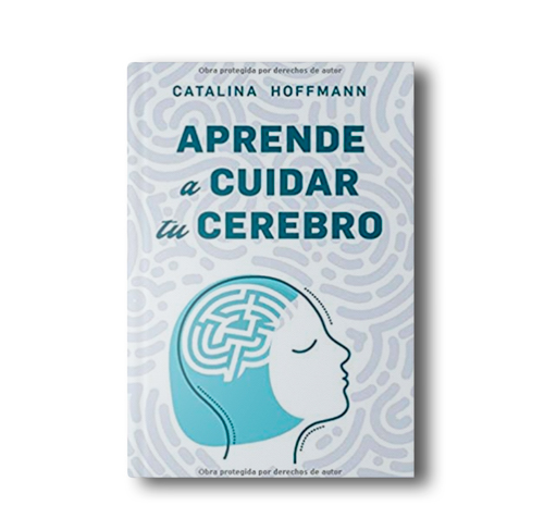Aprende-a-cuidar-tu-cerebro