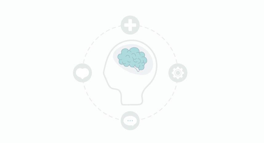 Desarrollo-cognitivo-en-enfermedades-congenitas