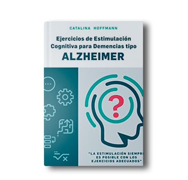 Ejercicios-de-estimulacion-cognitiva-para-demencias-tipo-alzheimer