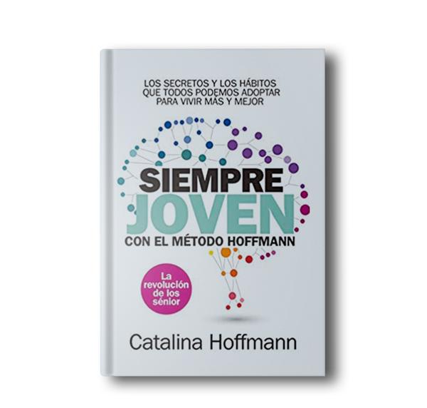 Siempre-joven-con-el-Metodo-Hoffmann-Catalina
