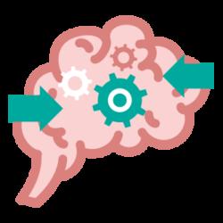 entrenar-tu-cerebro